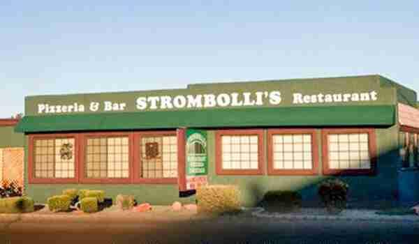STROMBOLLIS_0007_o (6)